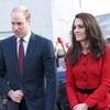 Prince William, Duke of Cambridge, Duchess of Cambridge, Kate Middleton