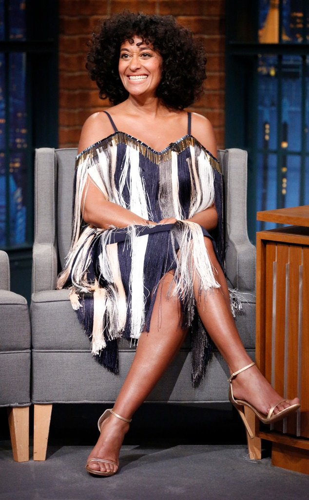 Tracee Ellis Ross From The Big Picture Todays Hot Photos  E News-2091