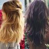 Kristin Ess Hair, Instagram
