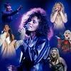 Whitney Houston, Legacy