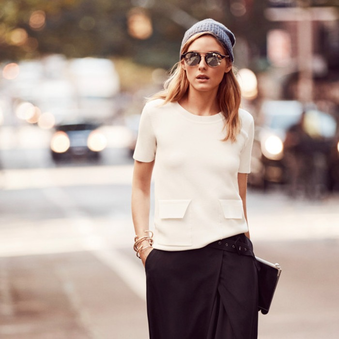 749d02e141 Olivia Palermo Shares 3 Ways to Get the High-Fashion Look for Less | E! News