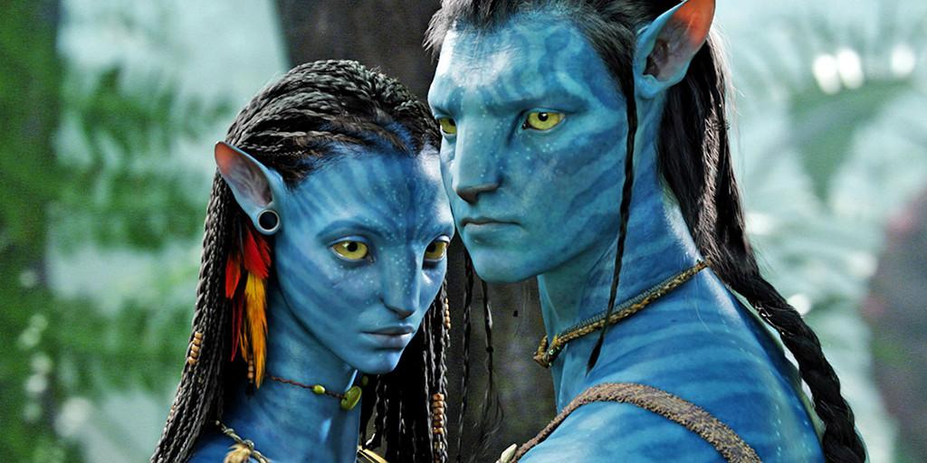 Avatar 2 Kinostart Deutschland