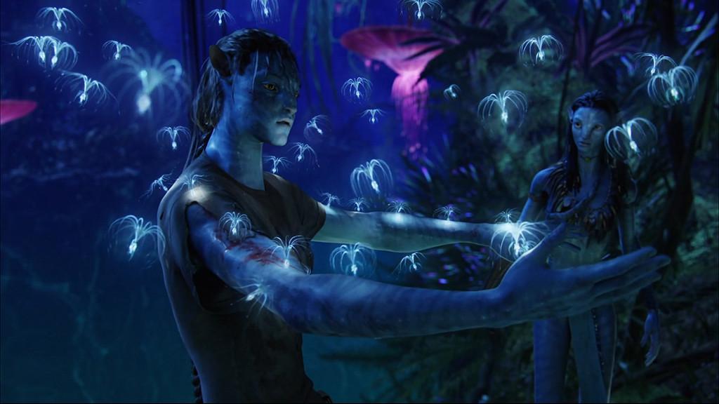 Image D Avatar avatar 2 à nouveau retardé : pas de sortie pour noël 2018 | e! news