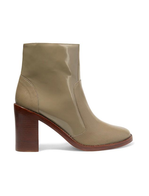 ESC: Saturday Savings Kenny's Boots
