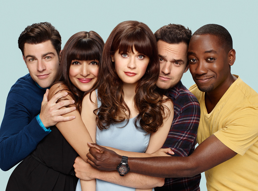 New Girl Final Season: What We Know So Far - E! Online