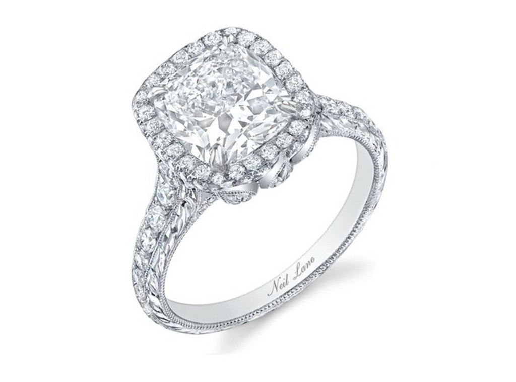 zm round gold zoom designs ct kay neil lane to diamond white cut ring hover tw kaystore flower mv diamonds en