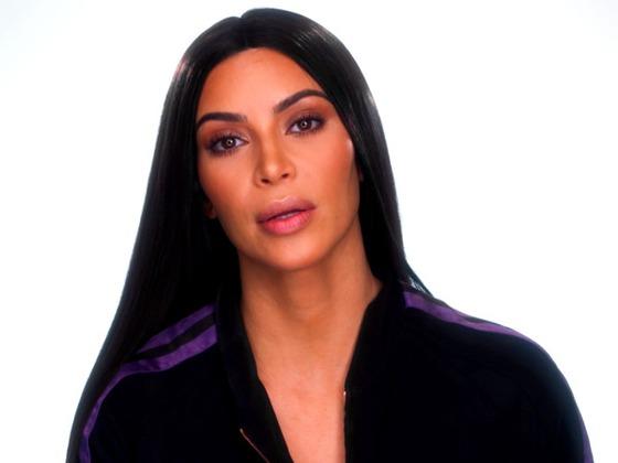 """Kim Kardashian: """"Mir geht es schon viel besser"""" seit dem Raubüberfalll in Paris"""