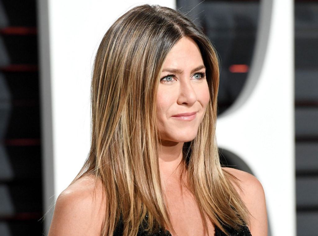 Aniston picture galleries 41