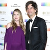 Eric Linklater, Lily Rabe