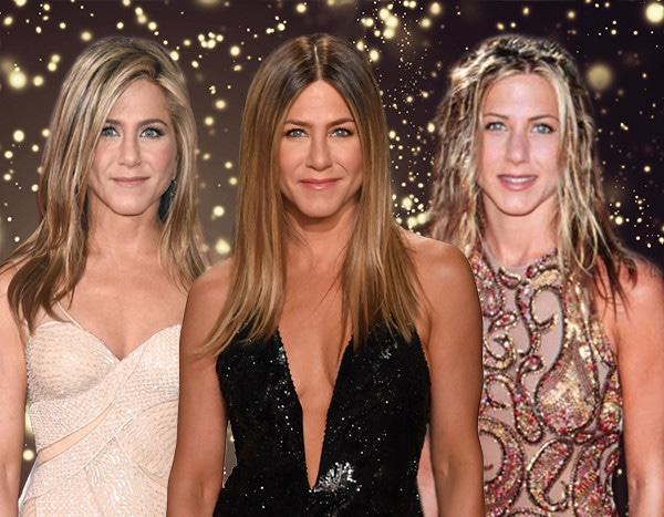 This Is How Much It Costs To Look Like Jennifer Aniston