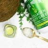 ESC: Collagen Drinkable