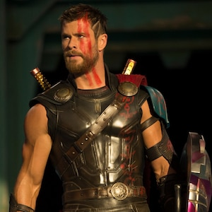 Thor News Pictures And Videos E News