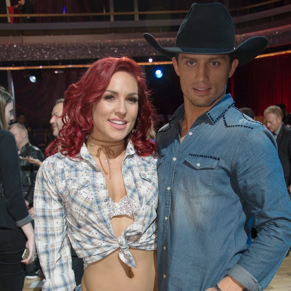Pictures of romantic couples hookup on dwts