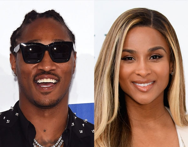 831cbd021ce31 Ciara and Future Have Come a Long Way Since Being on the Brink of a Legal  Showdown: Inside Their Road to Peace | E! News Canada