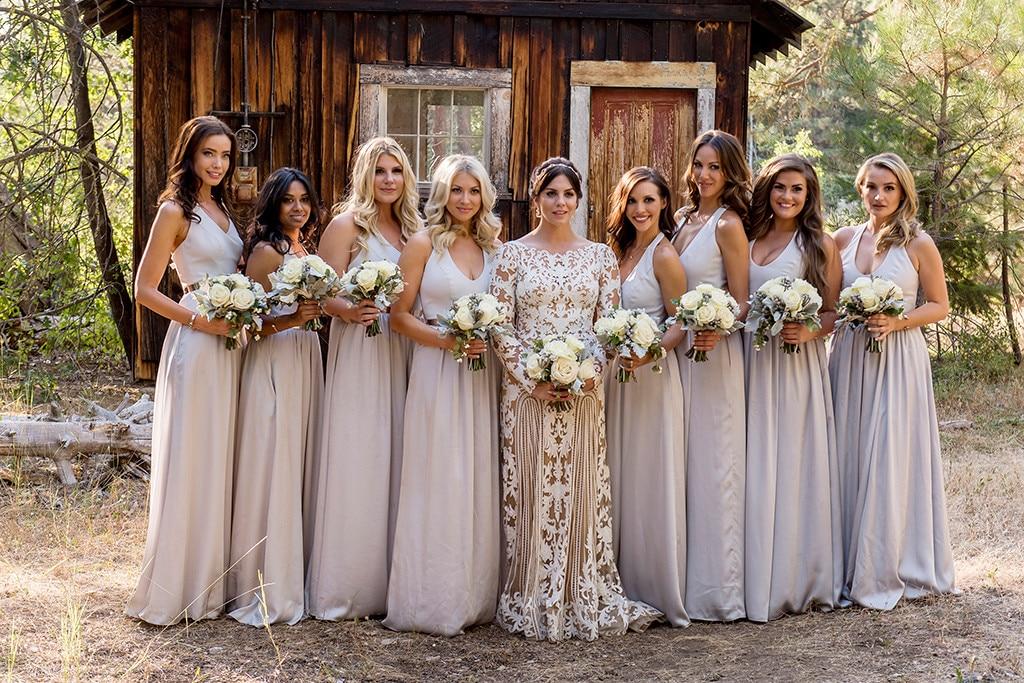 Stephanie Corneliussen, Stassi Schroeder, Katie Maloney, Scheana Marie, Kristen Doute, Brittany Cartwright