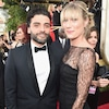 Oscar Isaac Is a Father! <i>Star Wars</i> Actor Welcomes First Child With Elvira Lind