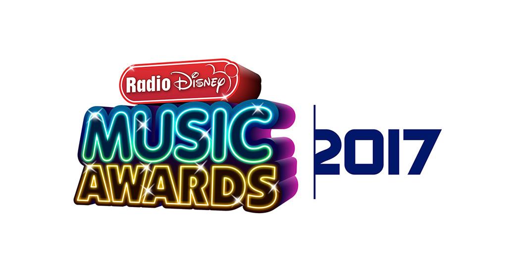 2017 Radio Disney Music Awards