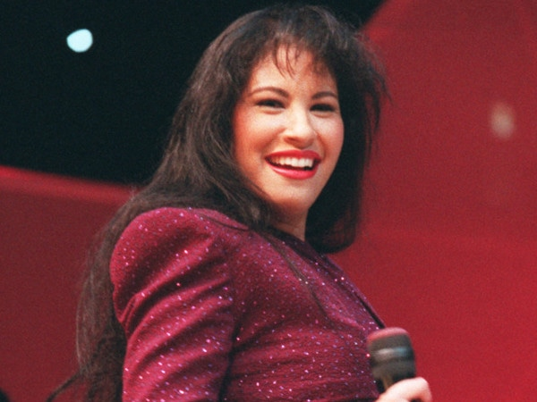 Inside Selena Quintanilla's Tragically Brief Life and Enduring Legacy