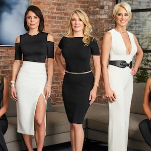 Real Housewives of New York City, RHONY