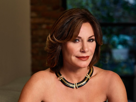 When <i>Real Housewives</I> Stars Miss Reunions: Luann de Lesseps Isn't the First</i>