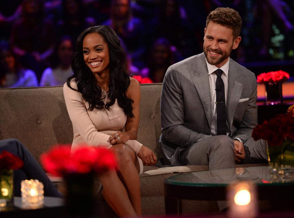 The Bachelor, Women Tell All