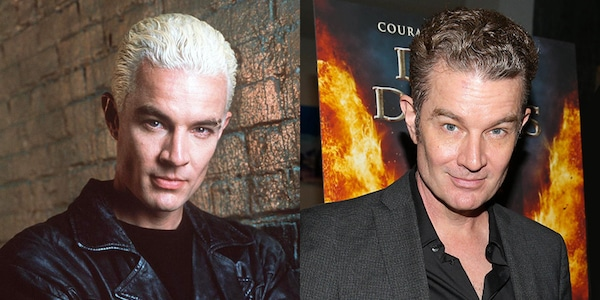 https://akns-images.eonline.com/eol_images/Entire_Site/201727/rs_1024x759-170307125618-1024.Buffy-Then-and-Now-James-Marsters.ms.030617.jpg?fit=around|600:300&crop=600:300;center,top&output-quality=90
