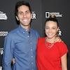 <i>Catfish</i>&rsquo;s Nev Schulman Marries Laura Perlongo