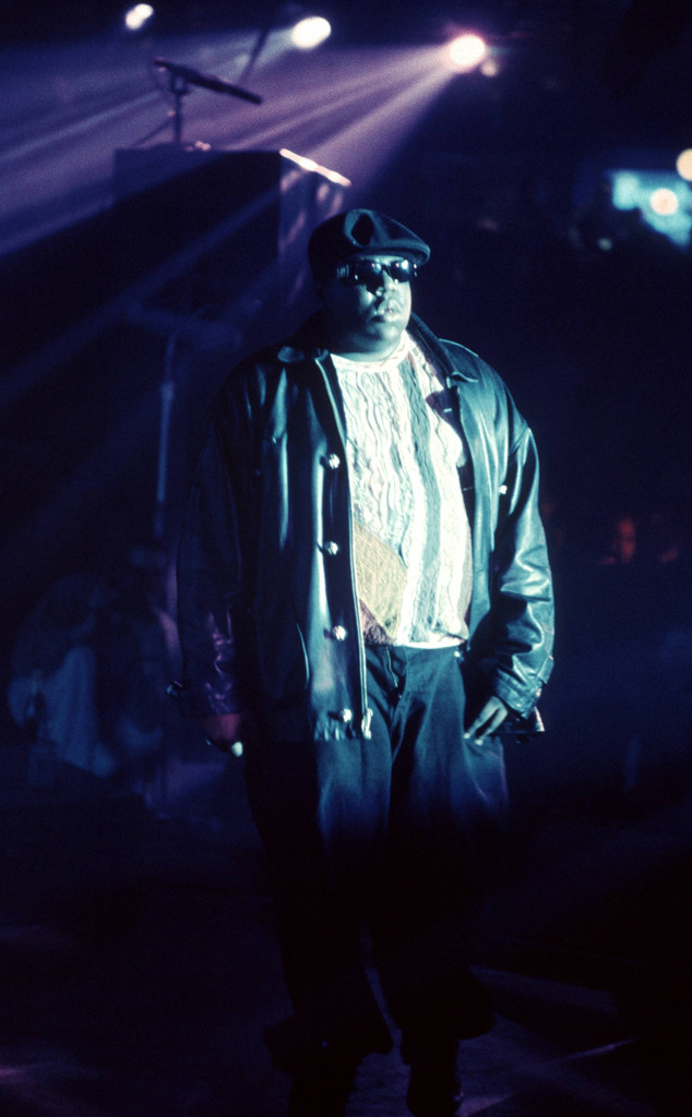 How the Unsolved Murder of Notorious B.I.G. Changed Hip-Hop Culture Forever and Became an Obsession-Worthy Mystery for the Ages