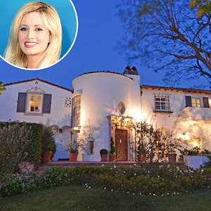 Holly Madison, Real Estate