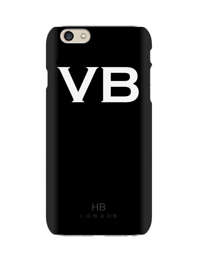 ESC: iPhone Cases