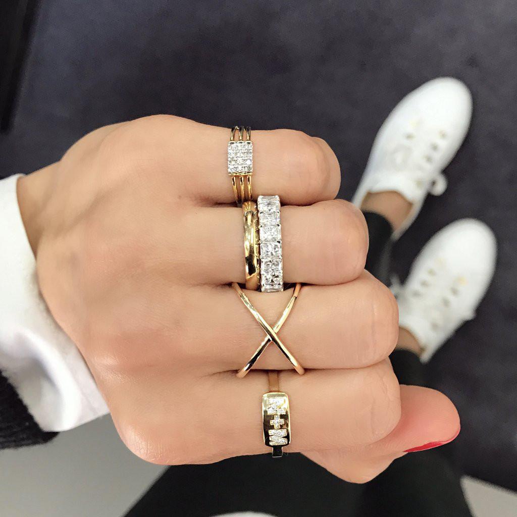 ESC: Enagagement Ring Styles, Ring Concierge