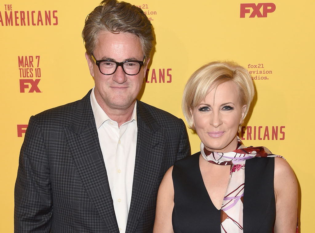 "Mika Brzezinski, Joe Scarborough ""data-width ="" 1024 ""data-height ="" 759"