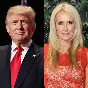 Kim Richards - Rotten Tomatoes