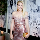 Busy Philipps' Best Looks