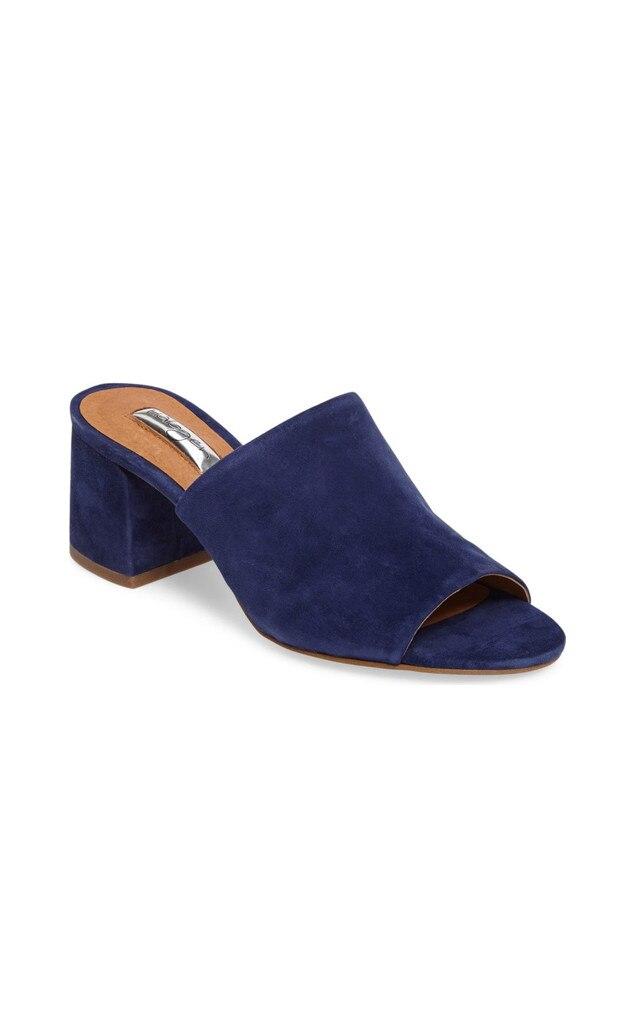 ESC: Sandals Under 100