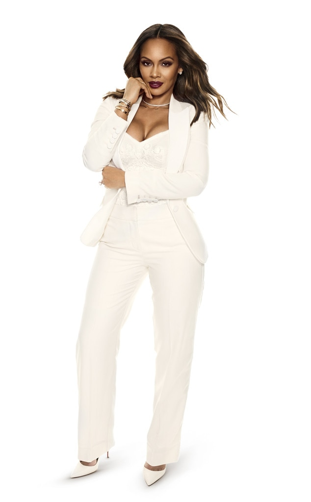 Who is jennifer from basketball wives hookup