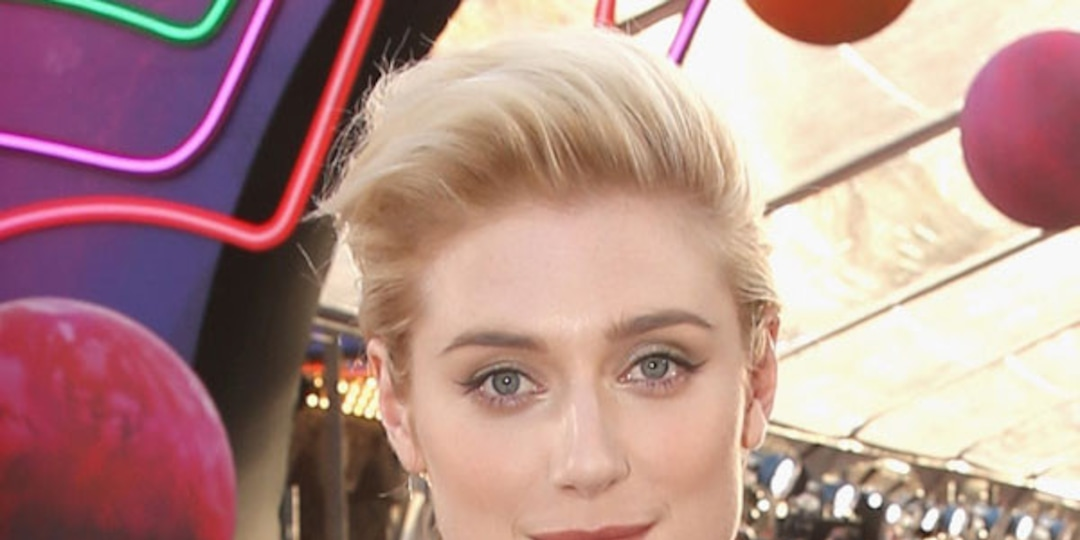 See Elizabeth Debicki and Dominic West's Perfect Transformation as Diana and Charles on The Crown - E! Online.jpg