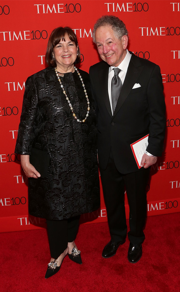 ina garten reveals why she and husband jeffrey never had children