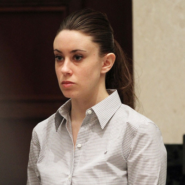 watch casey anthony an american mystery episode 2
