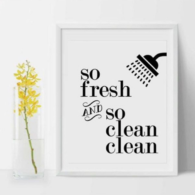 Clean Beauty, Credo