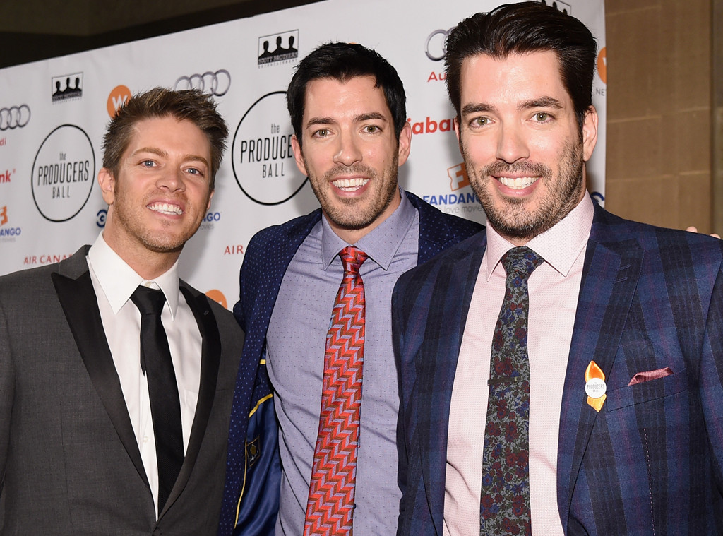 Here S What You Need To Know About The Third Property Brother E