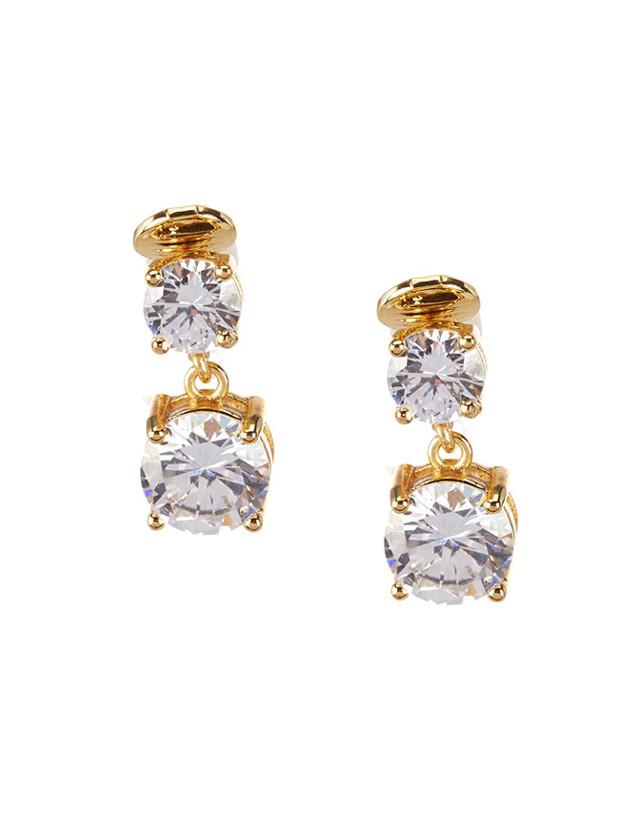 ESC: Saturday Savings J.Lo Earrings