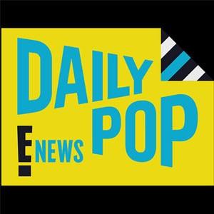 Daily Pop Logo