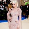 Versace's Best Met Gala Look Ever: Vote for Your Favorite!