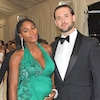 Serena Williams, Alexis Ohanian, 2017 Met Gala Arrivals