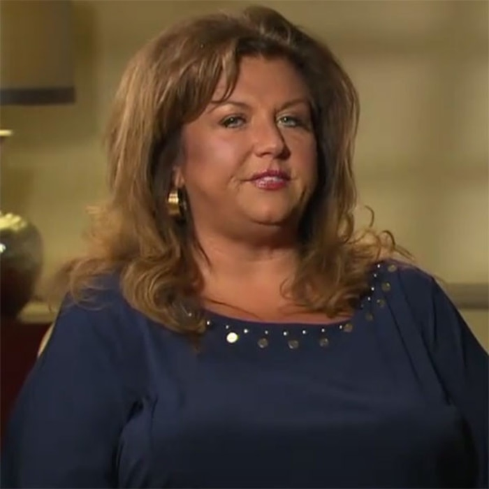 Dance moms abby lee miller opens up about her prison sentence and dance moms abby lee miller opens up about her prison sentence and the mistakes she has to pay for e news altavistaventures Images