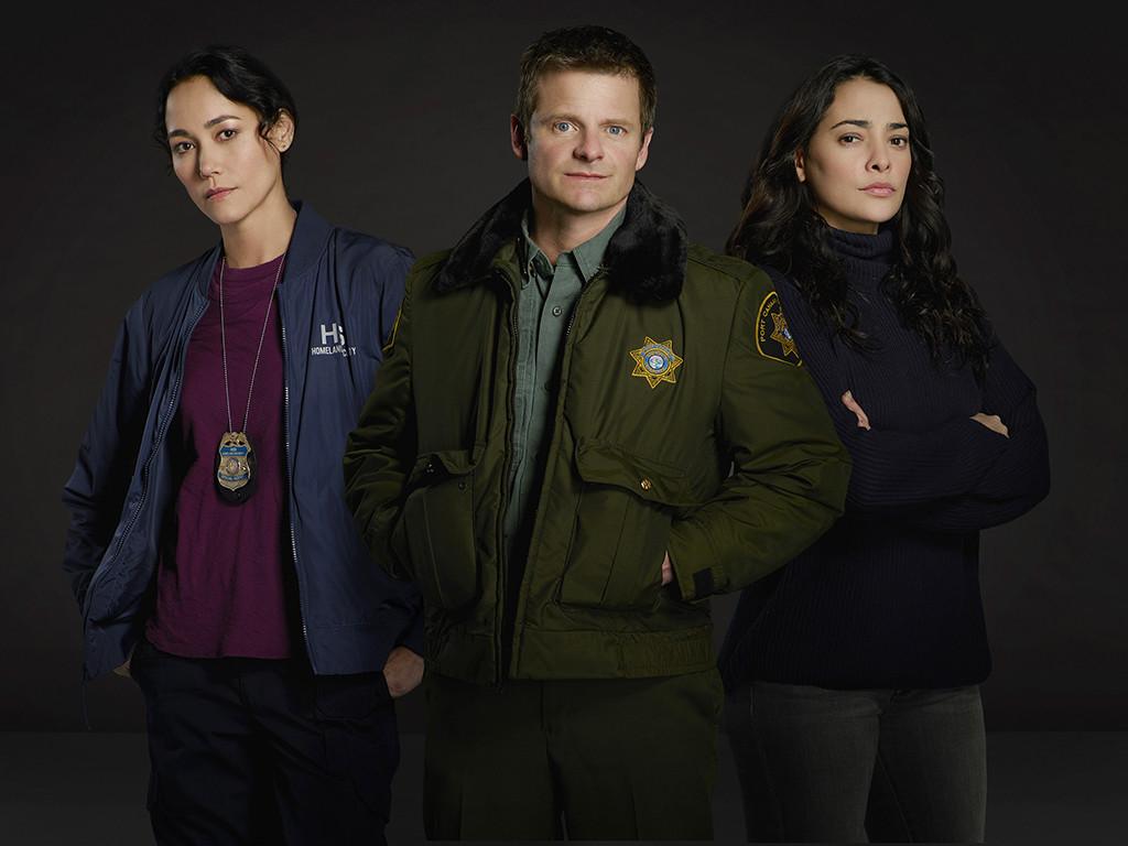 Grown-ish Renewed for Season 2 By Freeform | E! News