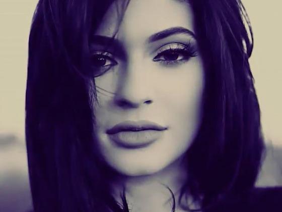 """Kylie Jenner fühlt sich unter Druck gesetzt, ihre öffentliche Person zu wahren:""""Ich kann es nicht für immer''"""