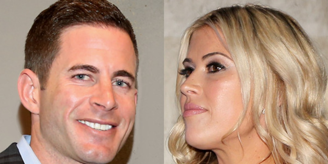 """How the """"Constant Tension"""" Between Tarek El Moussa and Christina Haack Reached a Breaking Point - E! Online.jpg"""