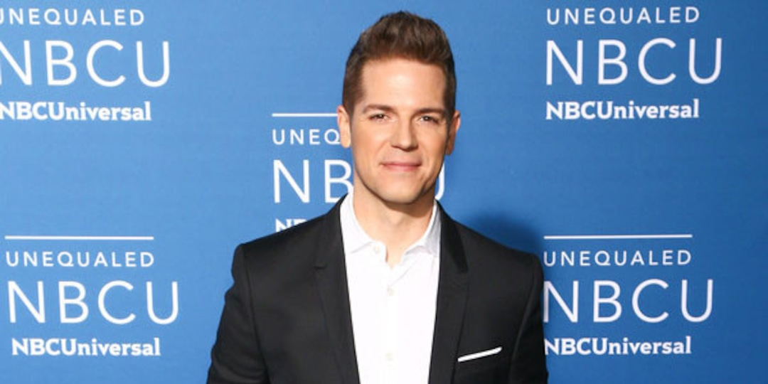 Jason Kennedy Is Leaving E! News - E! Online.jpg
